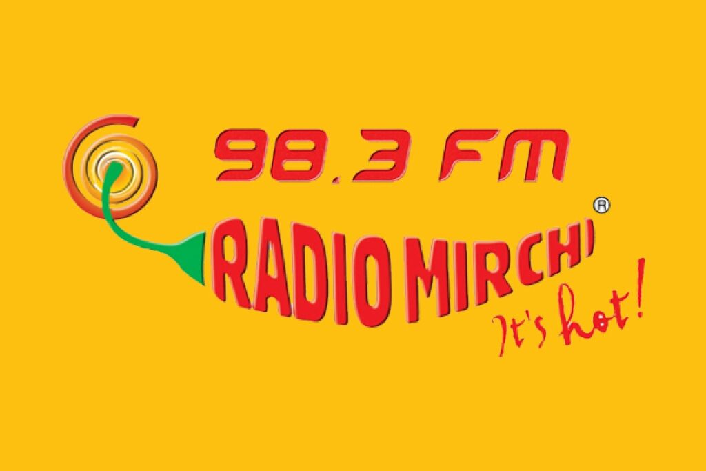 Review of 'Radio Mirchi' Case: Uncertainty in Paying Royalties for Underlying Works