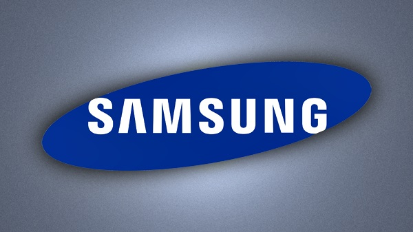The show of Samsung would be built in UP rather than China, the government will also get Rs 5,000 crore assistance