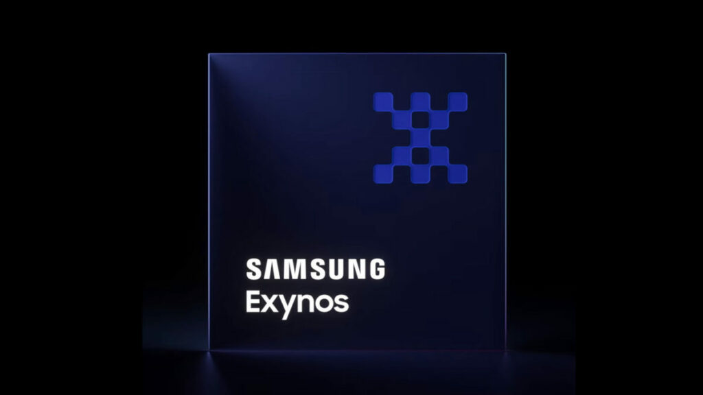 Exynos SoC to unveil on January 12, 2021, announces Samsung