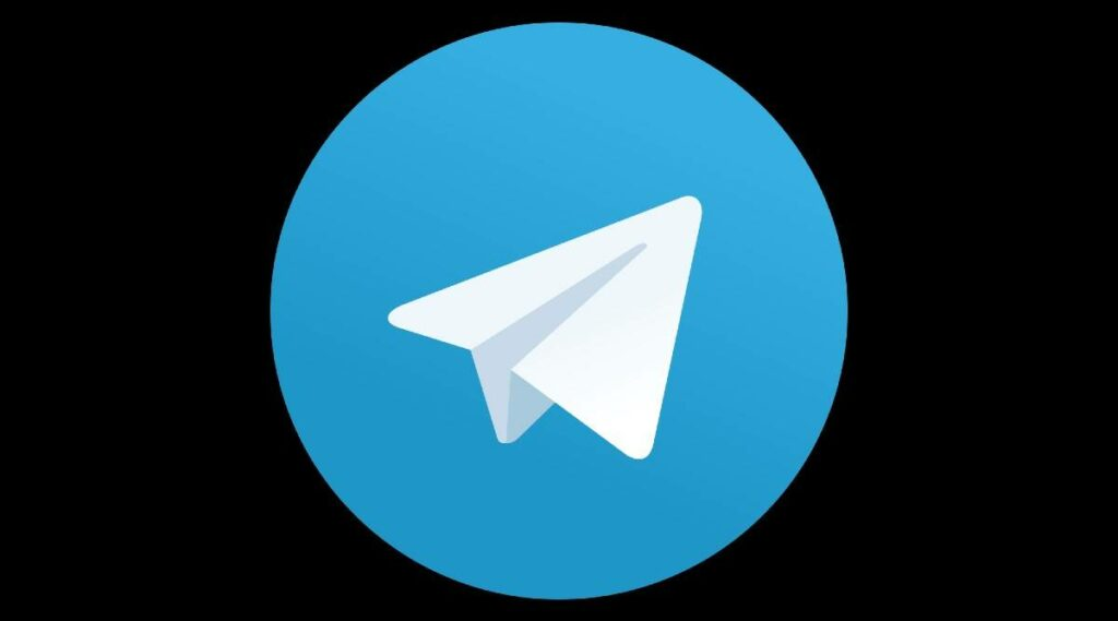 Telegram WebZ and WebK launched with New Features Like Animations, Stickers and Dark Mode