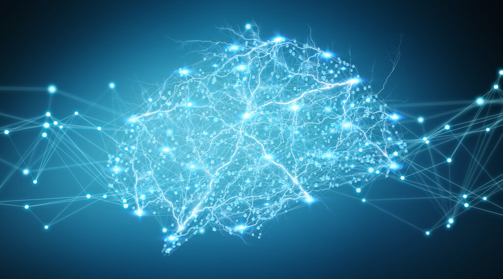 Everything You Need to Know About Deep Learning
