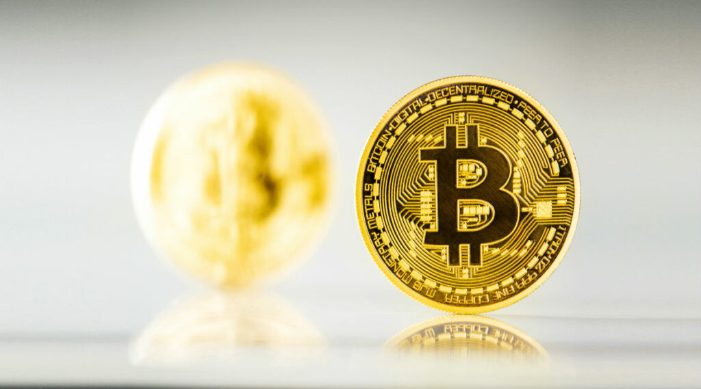 Digital Currency: The Coming Future of World