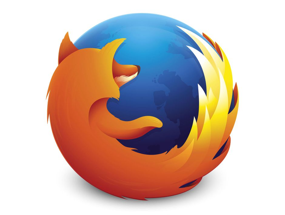 Mozilla Firefox's New 88 Update to Disable FTP Support