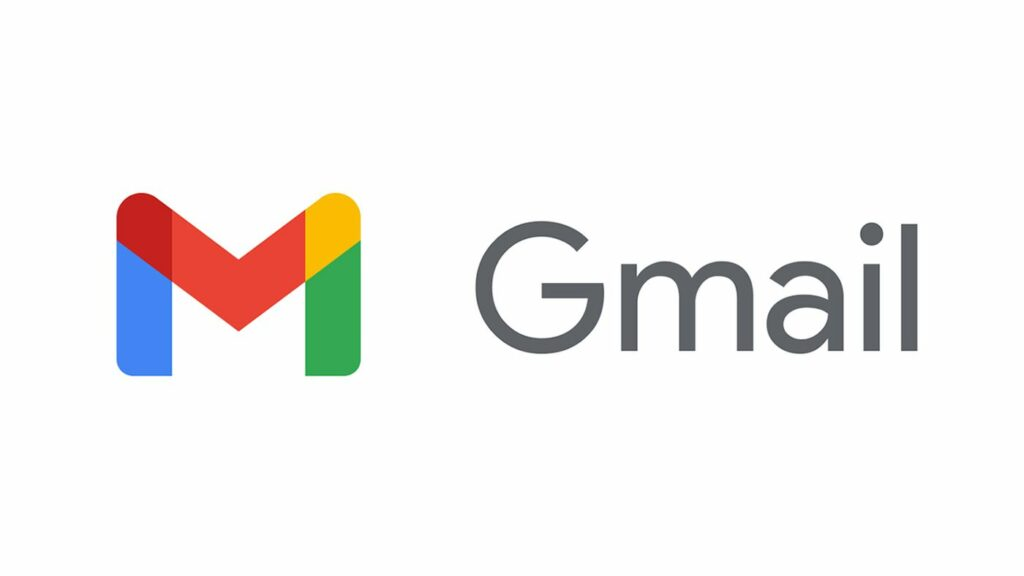 """Google Adds an """"External"""" Label to Spot Emails From Outside of a User's Organization"""