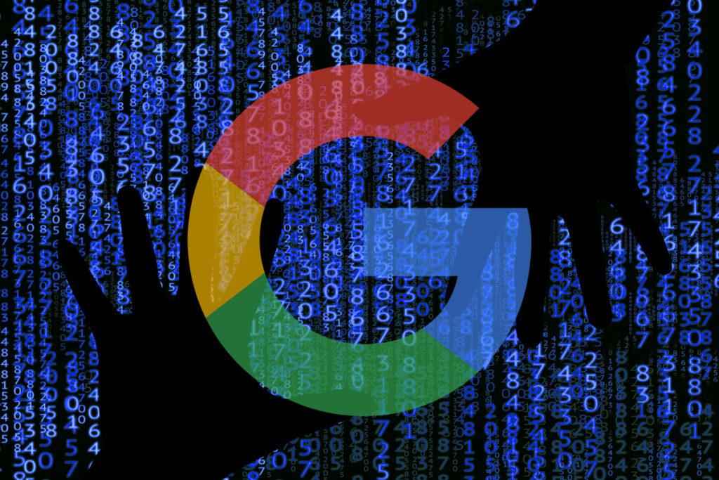 गूगल, जीमेल और यूट्यूब हुआ डाउन