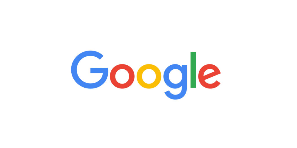 Since phasing out cookies, Google says it won't monitor individual web activity for personalised advertisements.