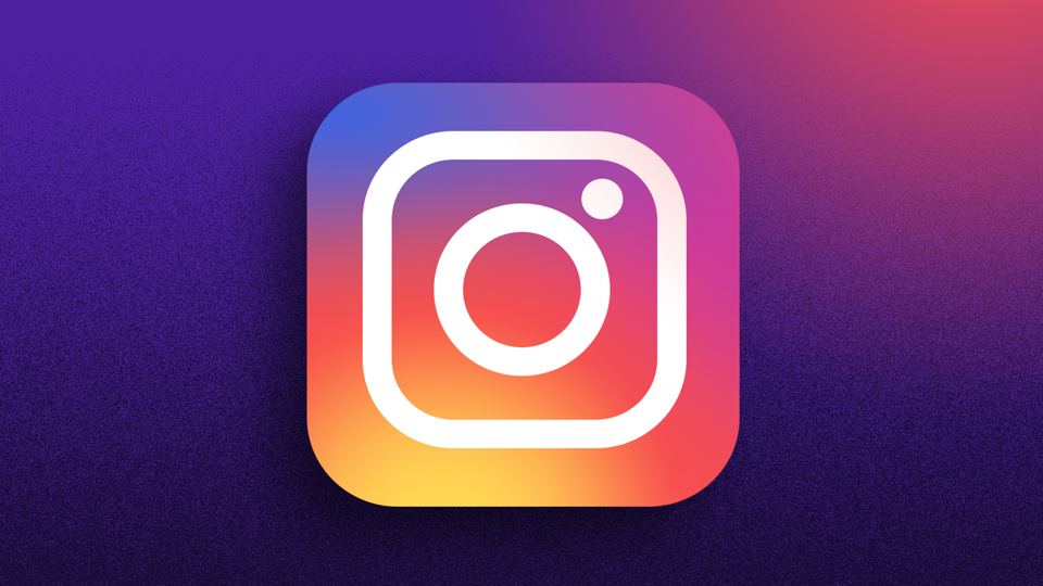 Instagram to launch a Feature to Stop Blocked Contacts from reconnecting via New Accounts