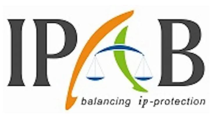 INTELLECTUAL PROPERTY APPELLATE BOARD (IPAB) SET TO BE ABOLISHED