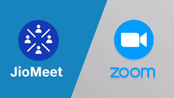 Zoom vs JioMeet: IP rights clashes on Graphical User Interface