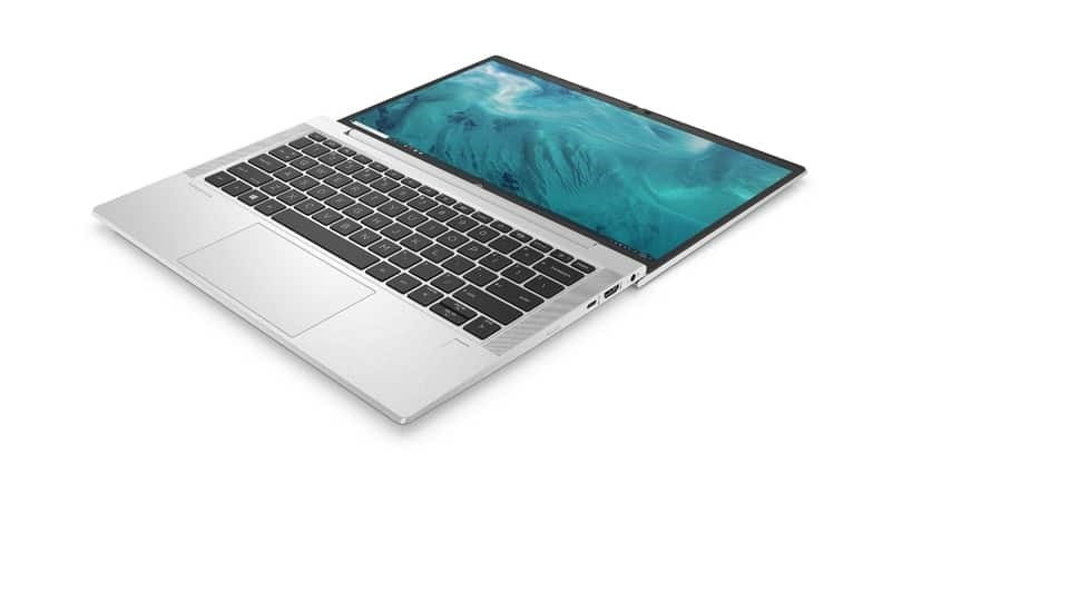 HP launches AMD-powered ProBook notebooks in India, starting at ₹74,999
