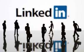 Data Leak of Around 500 Million Users of LinkedIn