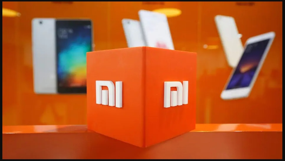 Philips Alleges Patent Infringement by Xiaomi