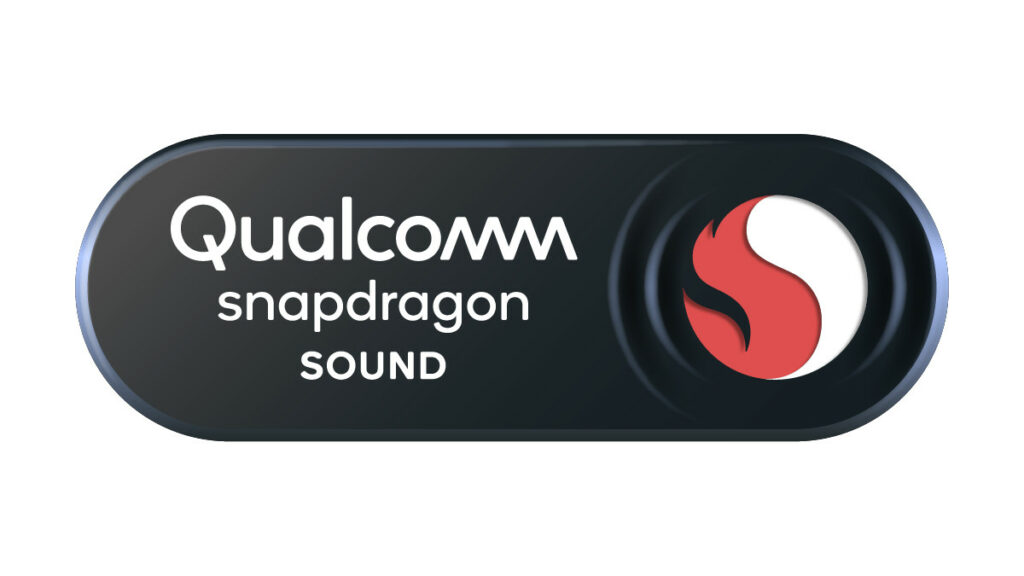 Qualcomm Snapdragon Introduces Sound, Promises Better Connectivity and Sound Quality