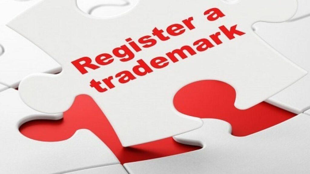 Discriminatory Ground for Refusal of Registration of Trademark