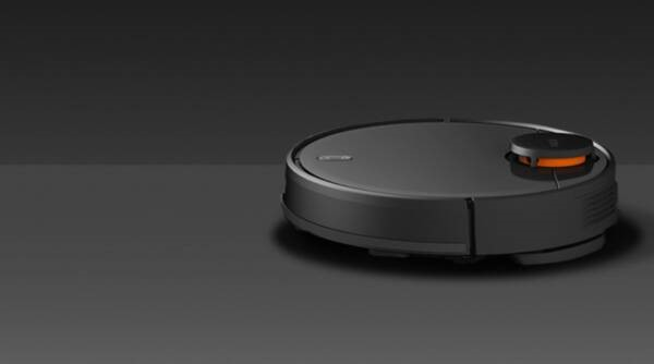 Xiamoi has launched its Mi Robot Vacuum Mop-P in India. They have declared its availability via an open sale. The brand has also combined a number of offers and deals for customers who purchase the Mi Robot Vacuum Mop-P. If you have plans to purchase an auto smart vacuum cleaner to get your home spick and span before the winter holiday season, it's a great time to get one. Here is everything you need to know about the Mi Robot Vacuum Mop-P. The Mi Robot Vacuum-Mop P is a smart all-in-one cleaning solution for homes. The cleaner features 2-in-1 sweeping and mopping functionalities. This is coupled with control via a smart app. It is powered by a quad-core Cortex-A7 processor and sports what the brand calls a Laser Distance Sensor (LDS) along with 12 multi-directional sensors. These let it find and eliminate dirt in every direction. The Xiaomi Mi Robot Vacuum-Mop P is priced in India at Rs 24,999 and will be available for purchase on Mi.com. for the ones who don't want to hit their pockets hard the cleaner is also available on No-Cost EMI for a period of 3,6 or 9 months. As part of the launch offer, Mi is giving every customer purchasing the Mi Robot Vacuum-Mop P will get a Mi Smart Speaker worth Rs 3,999 for free. Xiaomi claims the Mi Robot Vacuum-Mop P, its latest offering in the IoT space. The Internet of things (IoT) describes the network of physical objects, things that are embedded with sensors, software, and other technologies for the purpose of connecting and exchanging data with other devices and systems over the Internet. The automatic Mop is specially designed for Indian homes by the Chinese tech giant. Expanding its range of lifestyle products in the country, Xiaomi had also earlier launched other IoT products. These include beard trimmers, masks, an electric toothbrush, an air purifier and more. The new automatic Vacuum cleaner will help the brand further strengthen its foothold in the lifestyle segment.