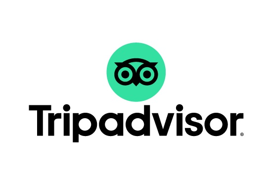 China Takes Down 105 Apps Including the Very Famous App Trip Advisor
