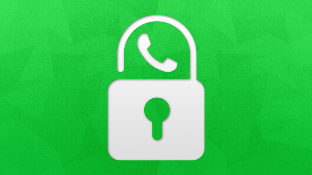 WhatsApp Working on Password-Protected Chat Backups for Google Drive and iCloud, Reports.