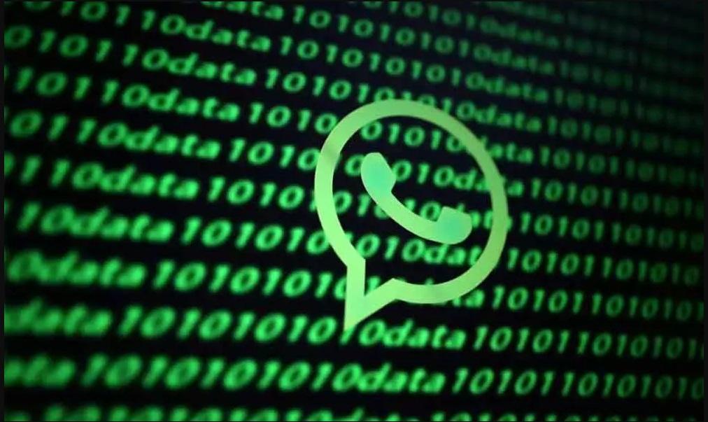 Data Breach by Spyware Pegasus: WhatsApp Denies Allegations in SC