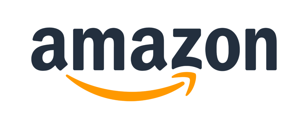 IP Accelerator Programme Launched by Amazon in India to Protect Exploitation of Businesses