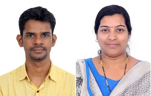 IIT Madras Researchers Develop Simple Technique to Assemble Nanorods
