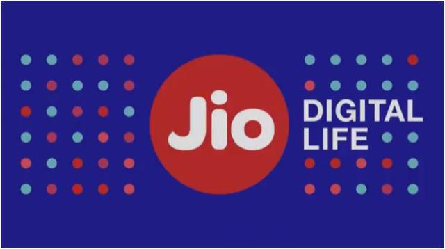 """Jio""""s all New 5G Smartphone and Jio Book Will Soon be Making its Debut"""