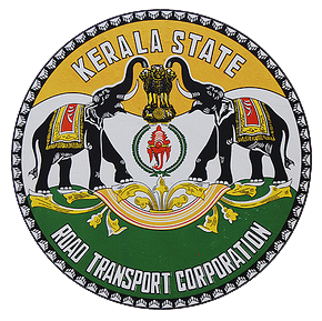 KSRTC: The End of a Legal Battle or the Beginning of Another?