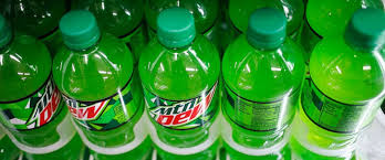 """PepsiCo Loses """"Mountain Dew"""" Trademark Fight to MagFast Beverages"""