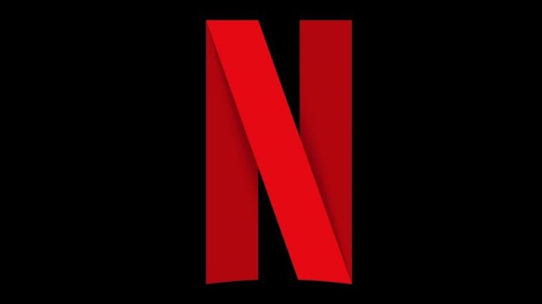 StreamFest: Free Netflix Subscription for 48 Hours in India