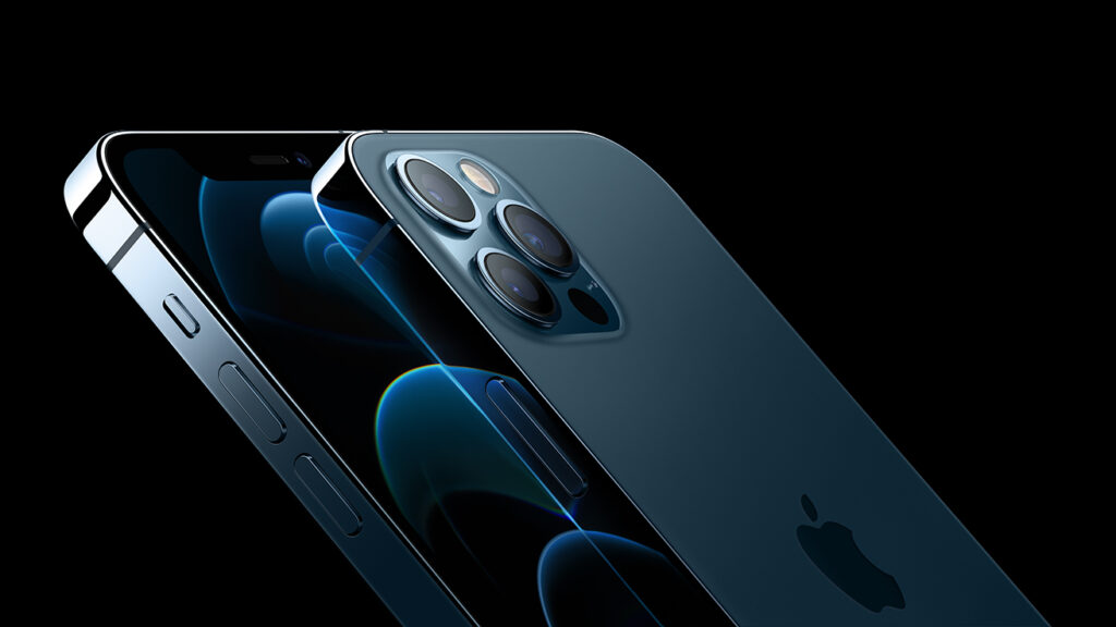 iPhone 12 Series is Finally Out!