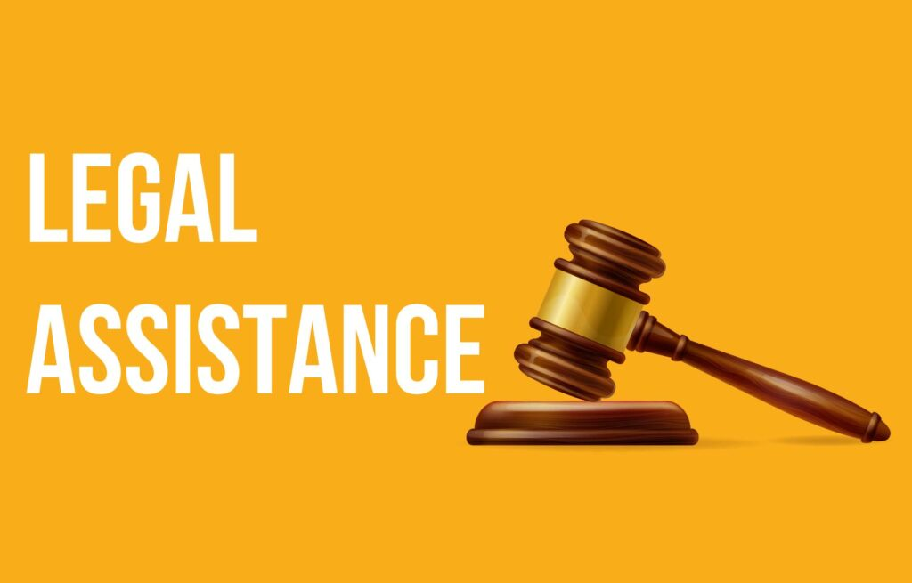 Is Legal Assistance Mandatory for Patent Application?