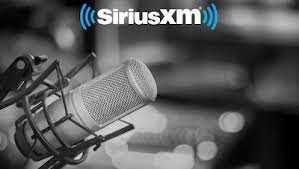 Sirius XM wins appeal of Turtles California copyright claims