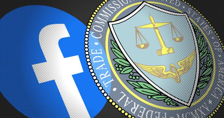 The FTC's antitrust case against Facebook